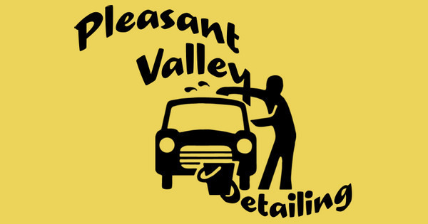 Pleasant Valley Detailing