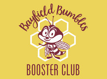 Bayfield Bumbles