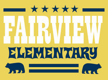 Fairview Elementary