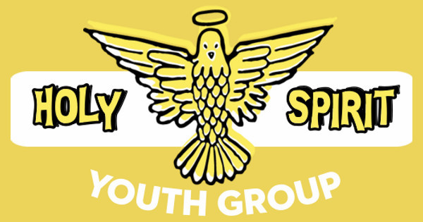 Holy Spirit Youth Group
