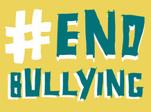 #EndBullying