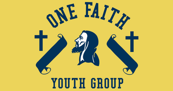 One Faith Youth Group
