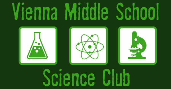 Vienna Middle School Science Club