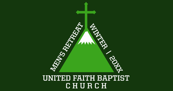 United Faith Baptist Church
