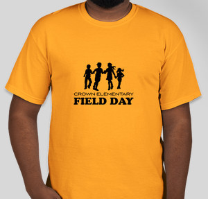 field day t shirt designs designs for custom field day t