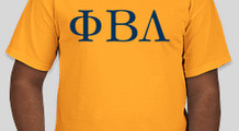 phi beta lambda qualify