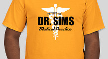 Dr. Sims Medical Practice