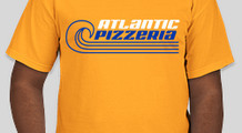 Atlantic Pizzeria