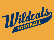 Wildcats Football
