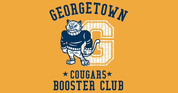 Georgetown Booster Club