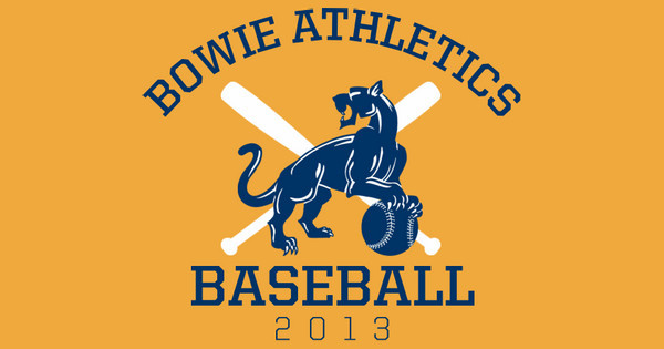 Bowie Athletics