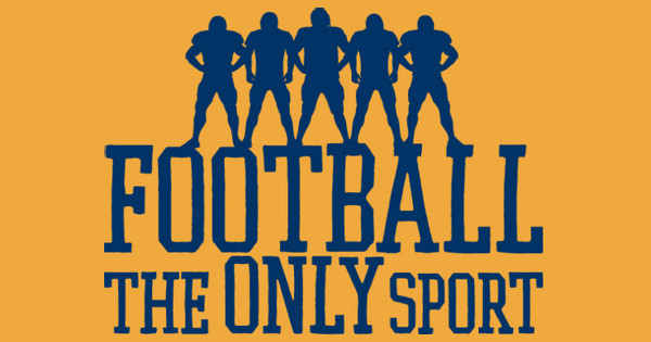 The ONLY Sport