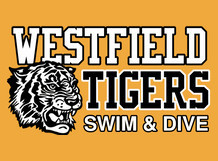 Westfield Swim and Dive