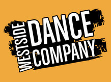 Westside Dance Company