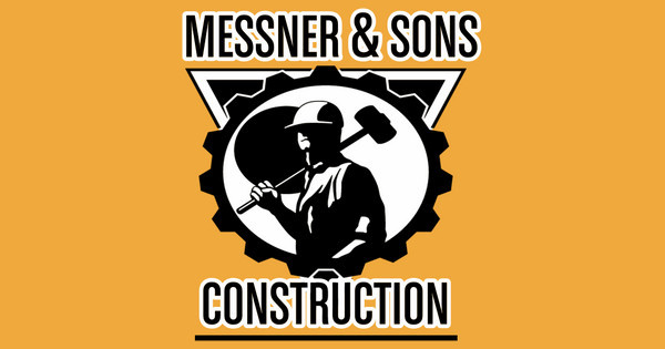 Messner & Sons Construction