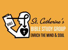 St. Catherine's Bible Study Group