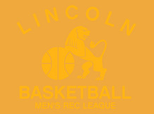 Lincoln Basketball