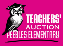 Teachers Auction