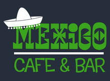 Mexico Cafe & Bar