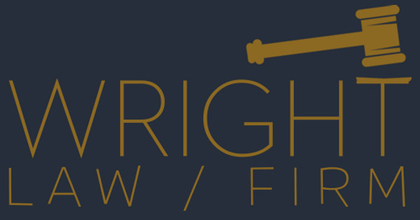 Wright Law Firm