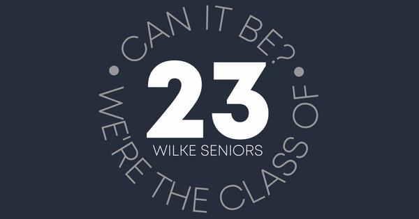 It's True...22