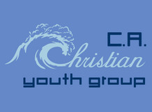C.A. Christian Youth Group