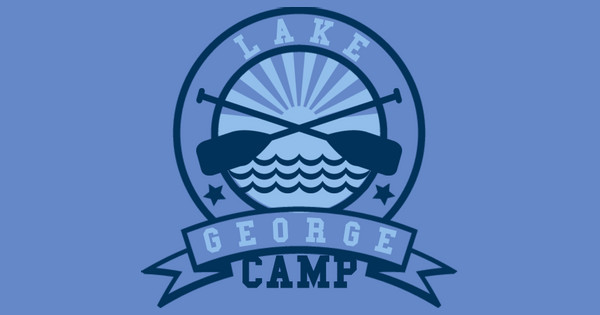 Lake George Camp