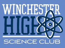 Winchester Science Club