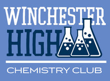 Winchester High Chemistry