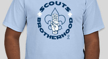 Scouts Brotherhood