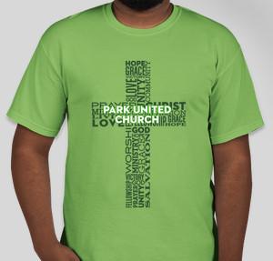 christian t shirt designs designs for custom christian t