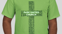 Park United Church