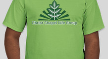 Christ Chapel Life Group