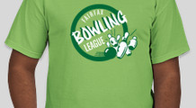 Fairfax Bowling League
