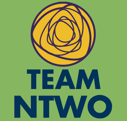 CF Team NTWO shirt design - zoomed