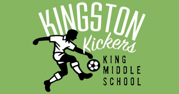 Kingston Kickers