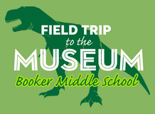 Field Trip to the Museum