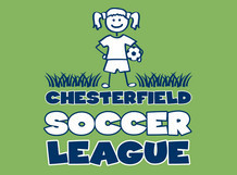 Chesterfield Soccer