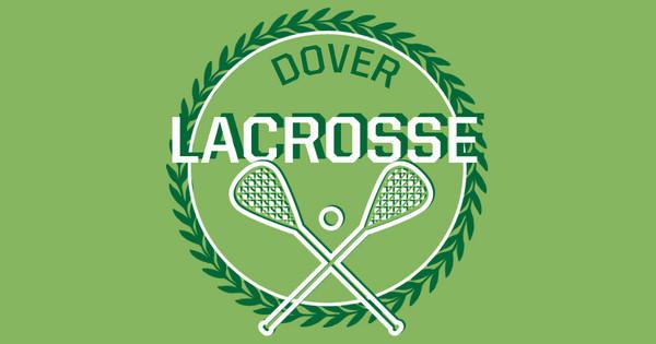 Dover Lax