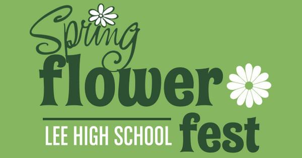 Spring Flower Fest
