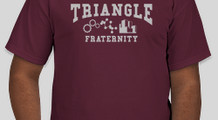 Triangle Fraternity