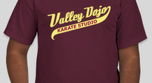 Valley Dojo Karate