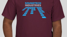 Soundtech Industries