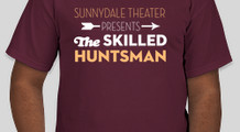 The Skilled Huntsman
