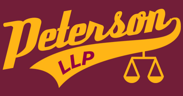 Peterson Legal LLP
