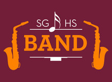 SGHS Band