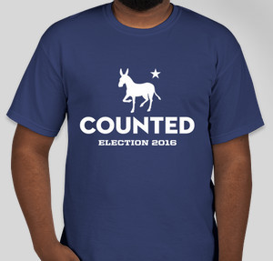 Counted 2012