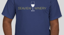 seaview winery