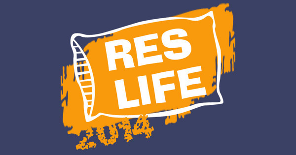 Res Life 2010