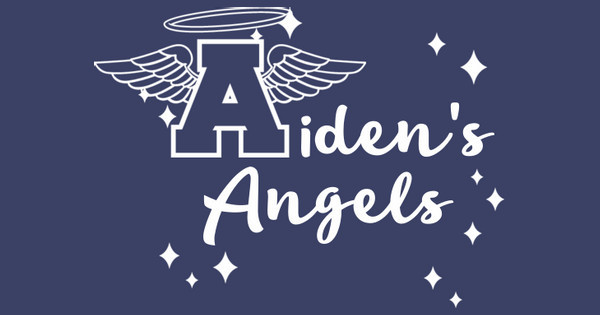 Aiden's Angels